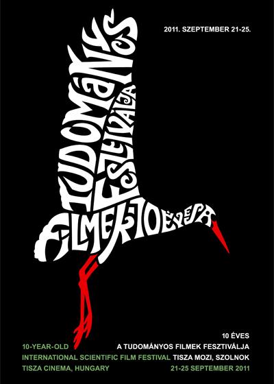 Nemzetközi Tudományos Filmfesztivál